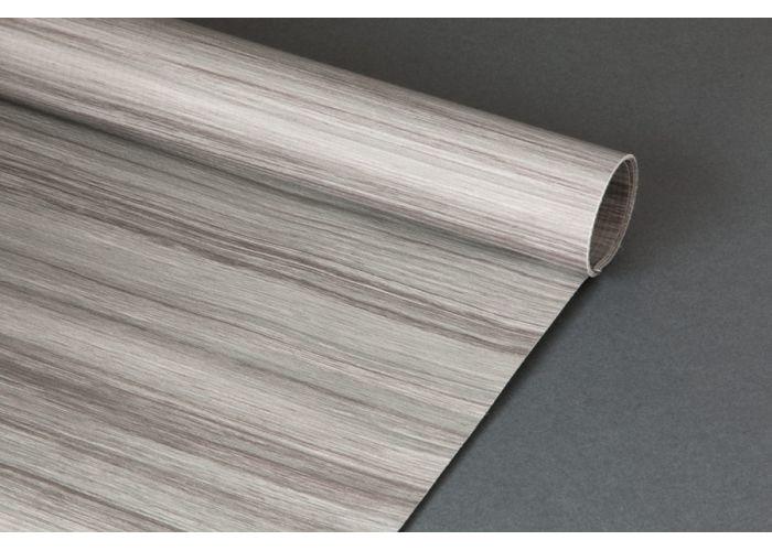 Матеріал - тканина для маркізи 250 ROYAL GREY F45TI ZIP Fiamma
