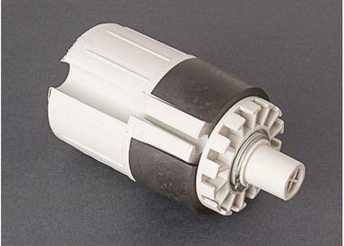 PRESTO FIX CAP D.63 F45TIL-F65 Fiamma