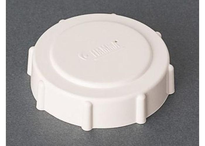 SMALL CAP+JOINT BI-POT 30 Fiamma 30 Fiamma