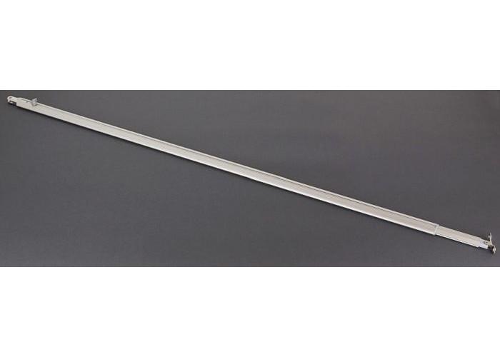 Права опорна нога F45 TIL-F45 L Fiamma