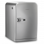 Міні-холодильник термоелектричний DOMETIC Waeco MyFridge MF 5M