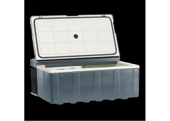 Вбудований компресорний висувний холодильник DOMETIC Waeco CoolMatic CS MP2