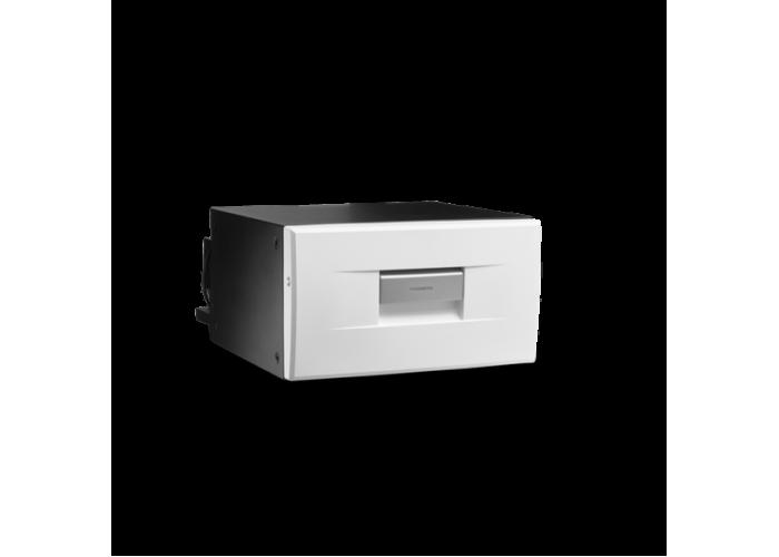 Компресорний висувний холодильник 20л білий DOMETIC Waeco CoolMatic CD 20