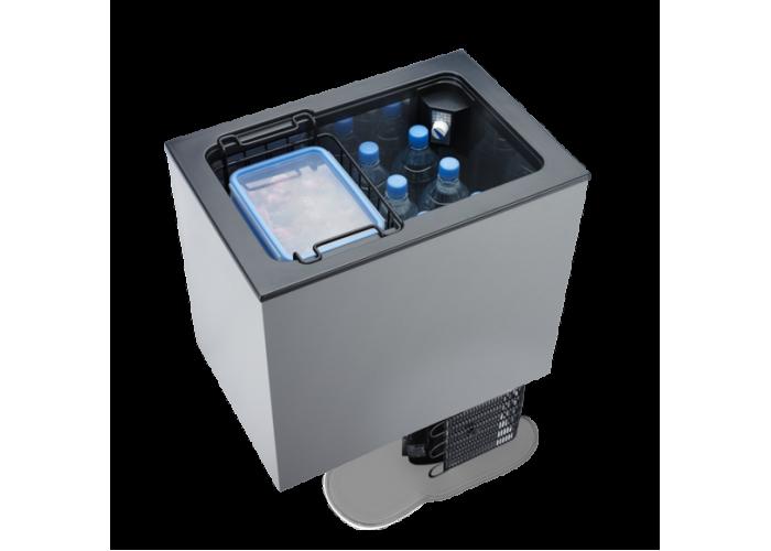 Вбудований компресорний холодильник DOMETIC Waeco CoolMatic CB 40