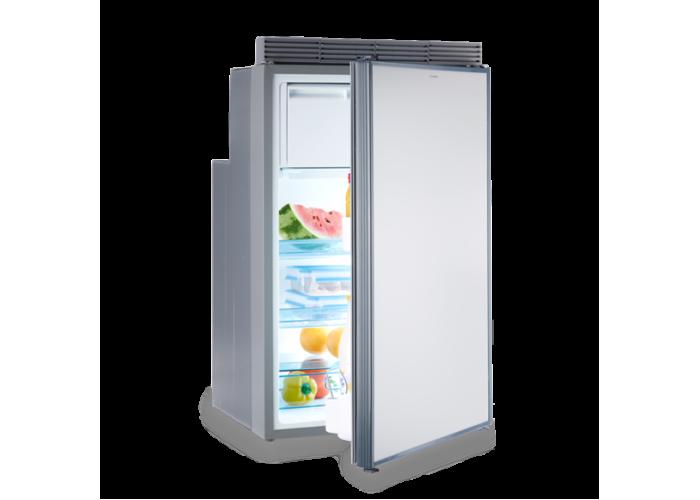 Компресорний холодильник DOMETIC Waeco CoolMatic MDC 90