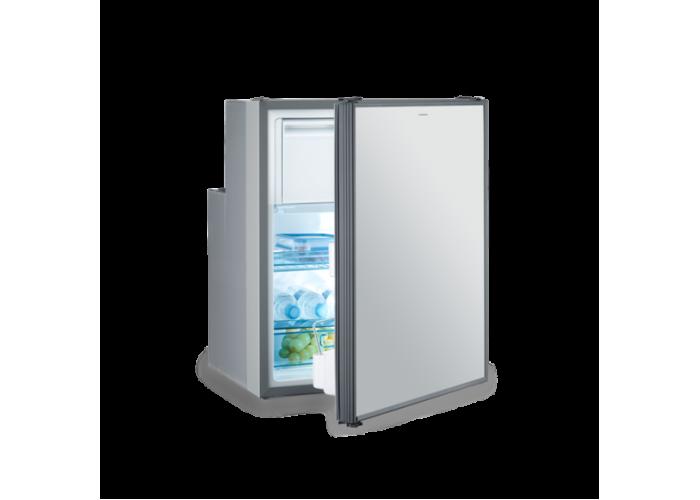 Компресорний холодильник DOMETIC Waeco CoolMatic MDC 65