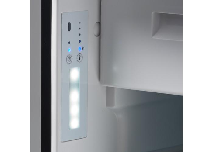 Компресорний холодильник DOMETIC Waeco CoolMatic CRX 80