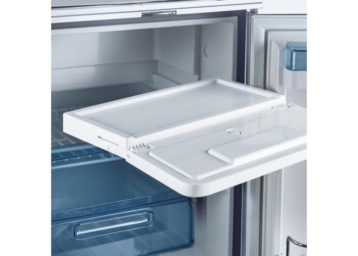 Компресорний холодильник DOMETIC Waeco CoolMatic CRX 65
