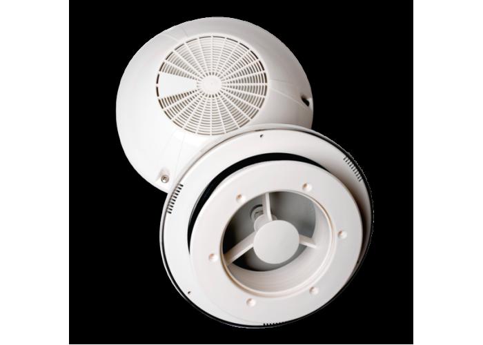 Надаховий вентилятор Dometic GY 20