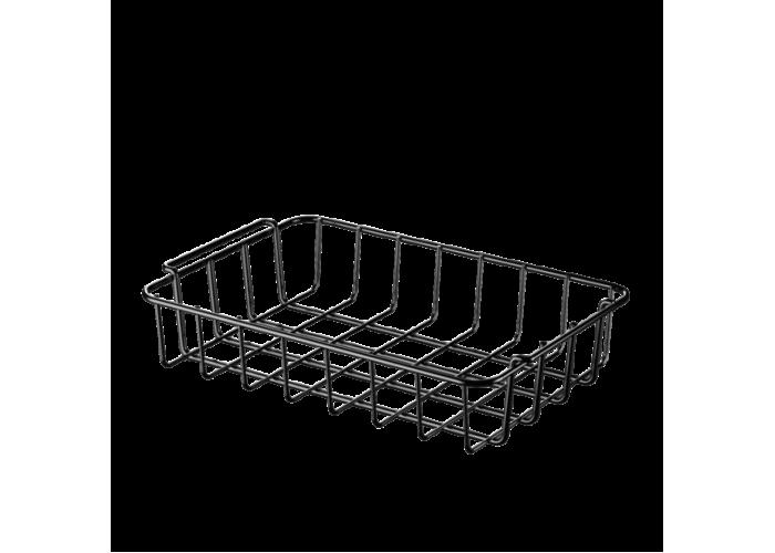 Велика кошик для ізолюючих контейнерів DOMETIC Waeco CI-BSKL