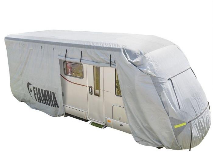 Чохол для кемпера Premium L Fiamma