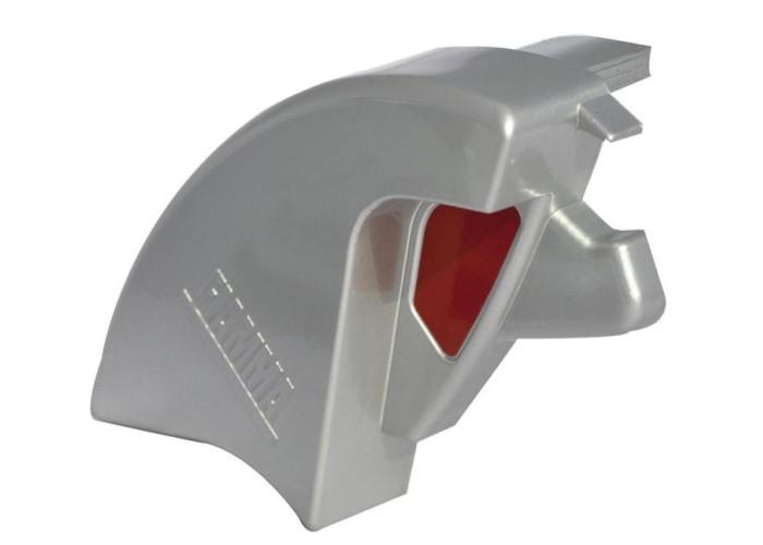 Передня кришка для тентового корпусу Titanium F65S, права сторона Fiamma