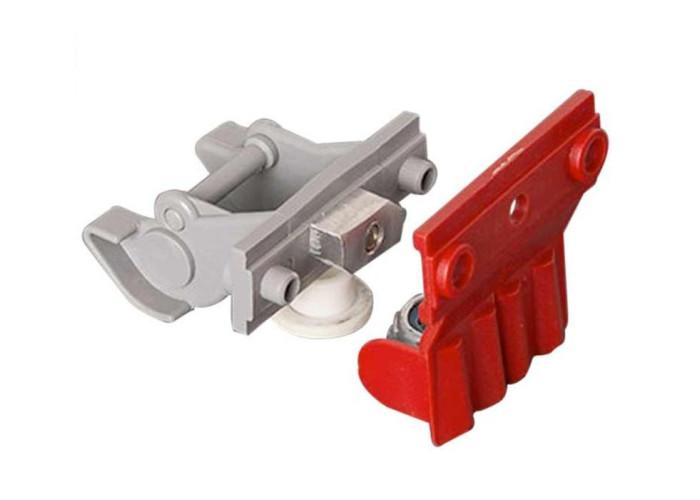 Кріпильний комплект для крокви до тентового важеля F45I-F1- Fiamma