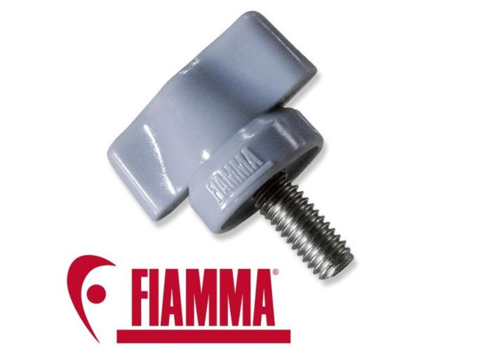 Ручка регулювання опори маркізи Fiamma