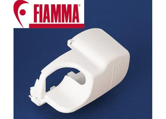 Чохол для маркізи F45 L Polar White, правий бік Fiamma