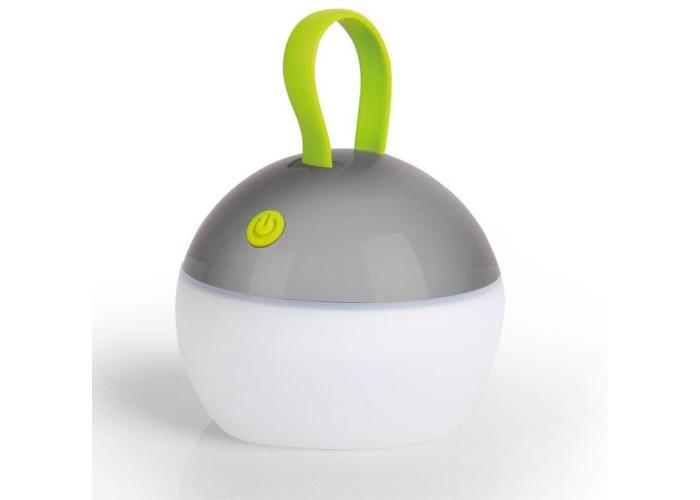 Світлодіодна кемпінгова лампа - Carbest