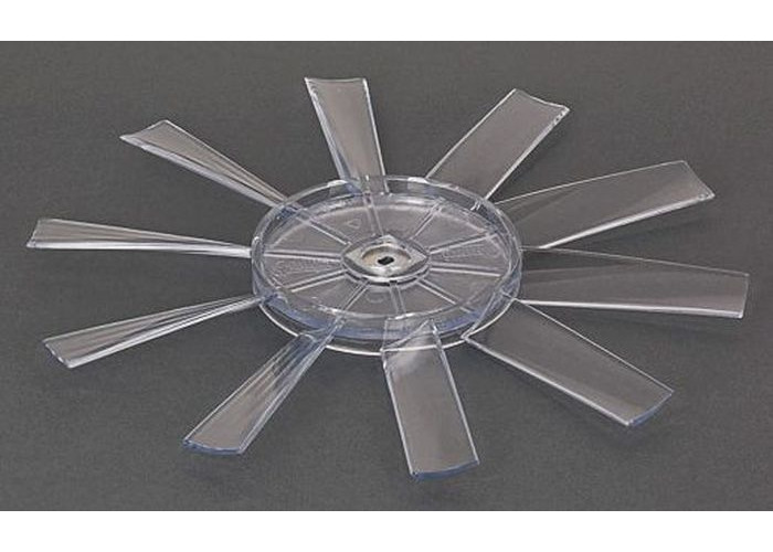 Вентилятор для TURBO VENT Fiamma