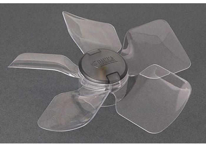 Комплект вентилятора + мотор TURBO 28 Fiamma