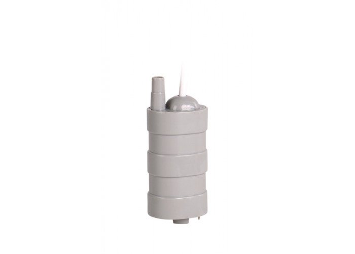 Водяний насос 12В Maas15 15л / хв - Carbest