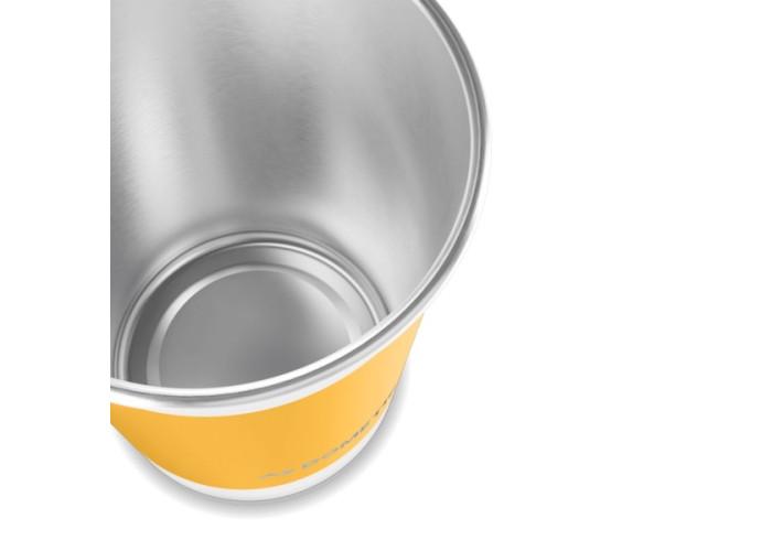 Чашка Dometic Cup 500 Mango