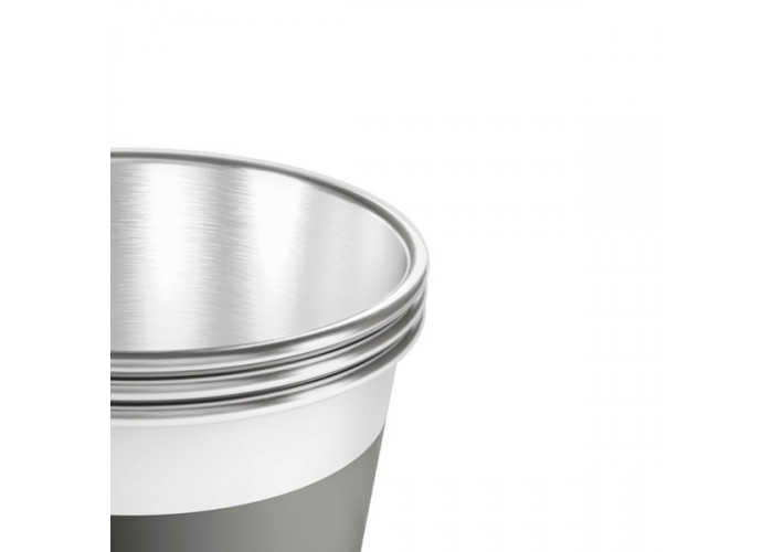 Чашка Dometic Cup 500 Ore