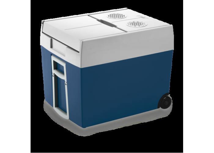 Холодильник термоелектричний портативний  Mobicool MT48W AC / DC