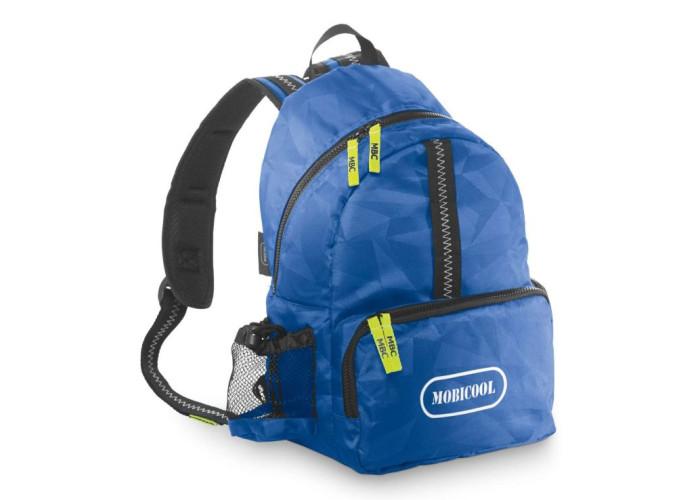 Ізотермічний рюкзак Mobicool Sail Backpack 17л