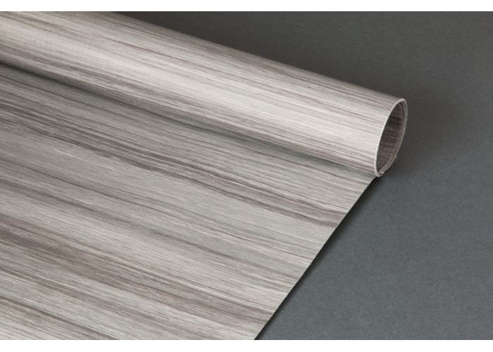 Матеріал - тканина для маркізи 370 ROYAL GREY F65 EXT.250 Fiamma