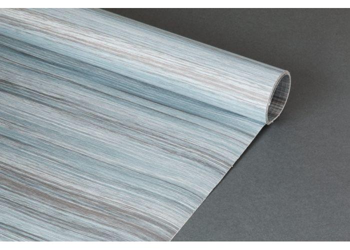 Матеріал - тканина для маркізи 340 ROYAL BLUE EXT.250 F65S Fiamma