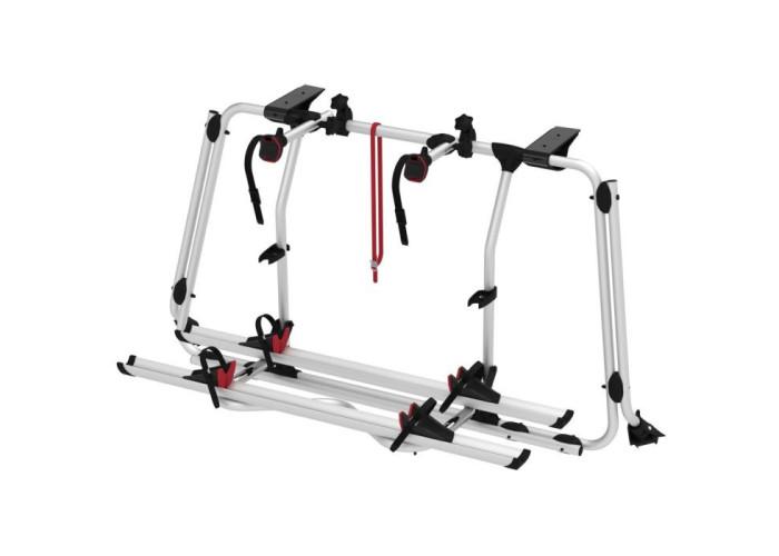 Кріплення для велосипеду Carry-Bike VW T5 Pro Fiamma
