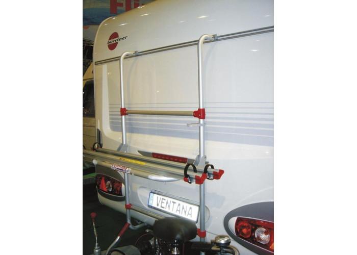 Carry-Bike Caravan Універсальна Кріплення для велосипеду Fiamma
