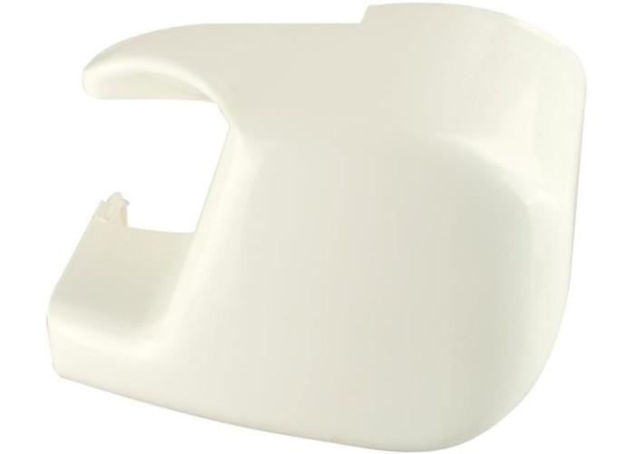Внутрішня кришка маркізи F45 Plus Polar White, права сторона Fiamma