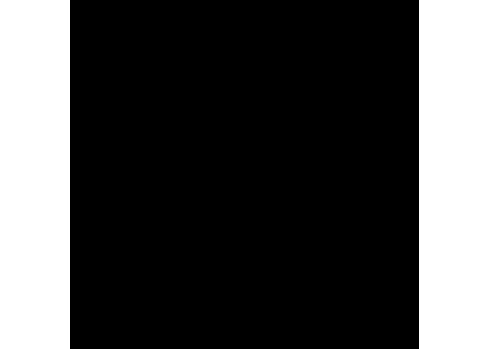 Кронштейн монтежне RTA 4,7 M.